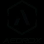Aedrox-Black